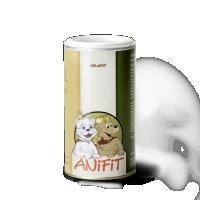 GelaFit für Hunde & Katzen