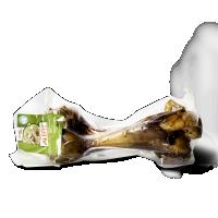 Hundeleckerlis Kauknochen Kalb für Hunde